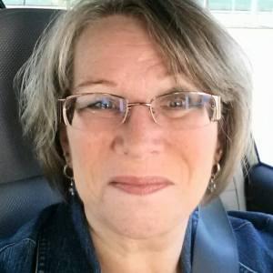 Linda picture 2015