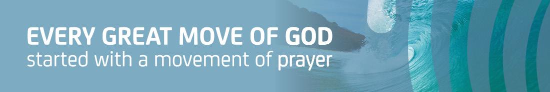Prayer_wave-licensed