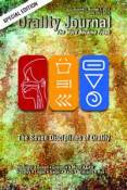 Orality Journal