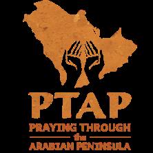 PTAP Praying Thru the Arabian Peninsula