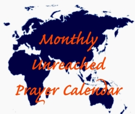 monthly-unreached-prayer-calendar