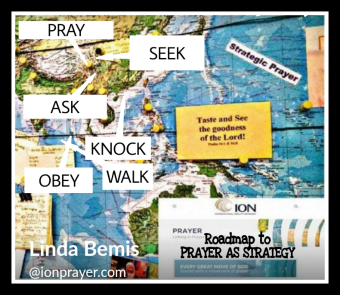 prayer-as-strategy-graphic