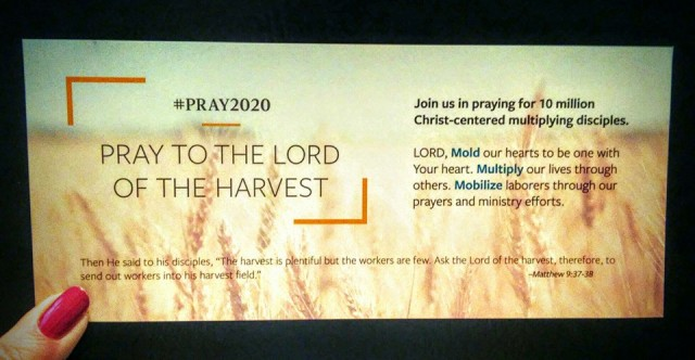 pray2020-lord-of-the-harvest