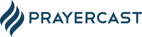 prayercast-logo-1