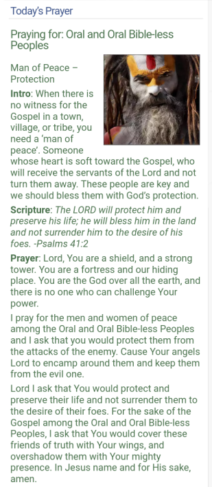 praying-for-the-oral-and-oral-bibleless-2