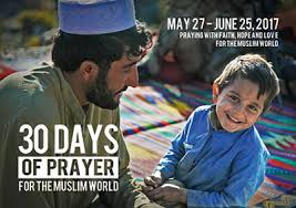 30-days-of-prayer-fo-the-muslim-world