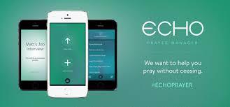 echo-prayer-app