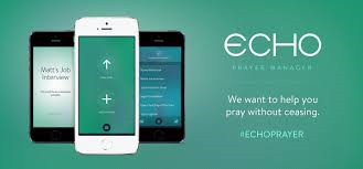 echo-prayer-app