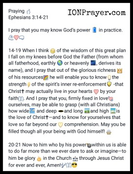 ephesians-3-verses-24-thru-21-prayer