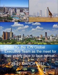 get-prayer-for-march-nairobi-trip