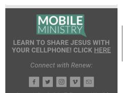 renew-world-outreach