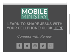 renew-world-outreach