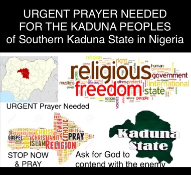 urgent-prayer-for-kaduna-peoples-in-nigeria