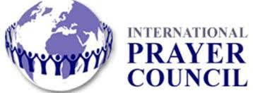 International-Prayer-Council-IPC-2