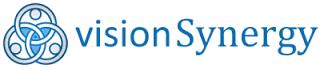 visionsynergy logo