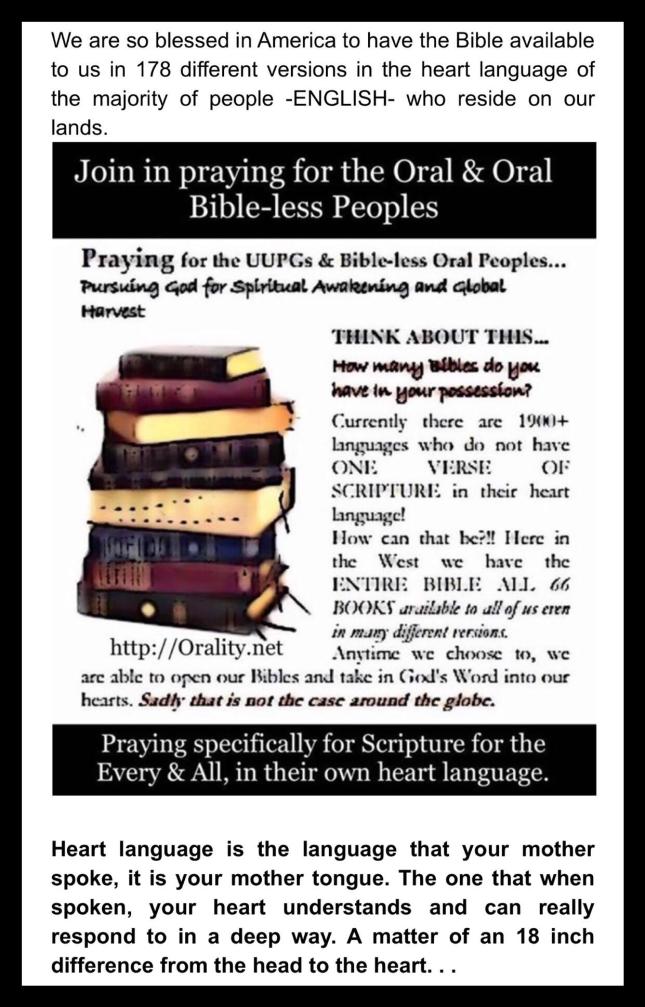 178 full bibles