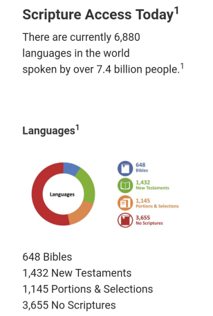 2016 Bible Society Report 3