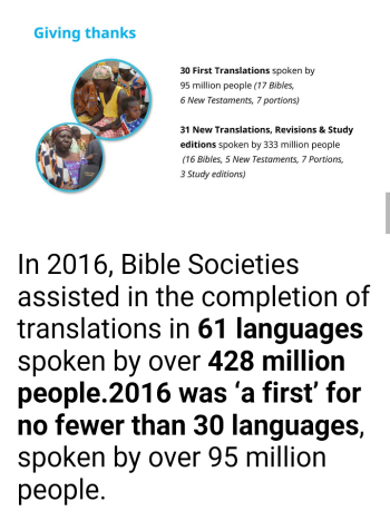 2016 Bible Society Report 8