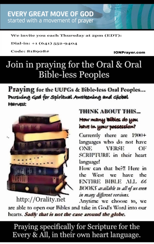 new How many Bibles do you have pic