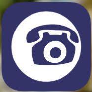 freeconferencecall-com-app.jpg
