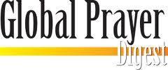 logo-global_prayer_digest