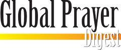 logo-global_prayer_digest